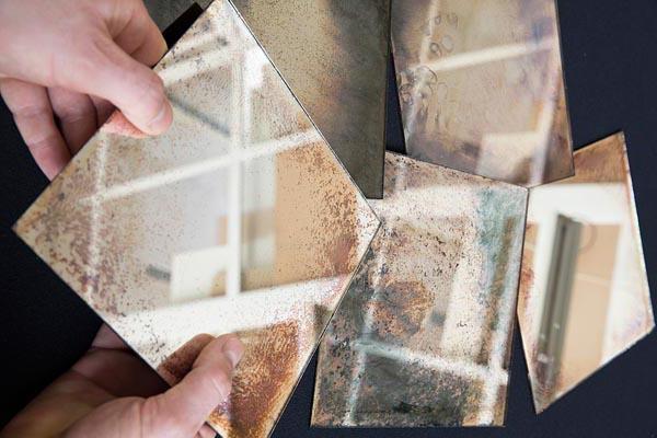 Spiegel Laten Maken : Antieke spiegels schitterend eu