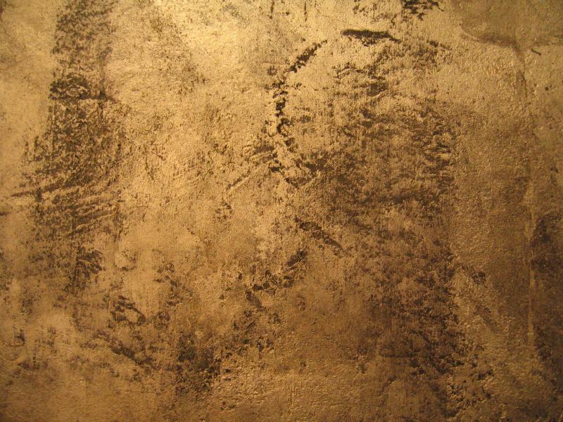Metaal verf coating