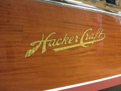 Gilding Hacker Craft
